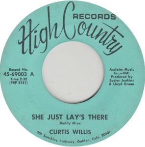 willis-curt-high-country-k69003
