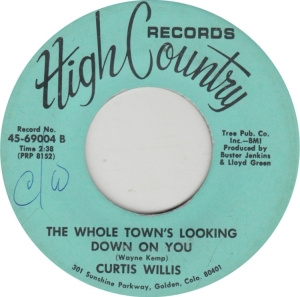 willis-curt-high-country-k69003_0001