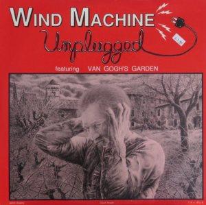 WIND MACHINE - MACHINE HEAD (1)