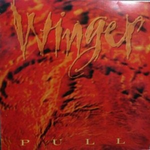 WINGER - ATLANTIC LP 82485 COV