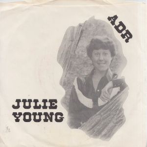 YOUNG JULIE - ADR 80543