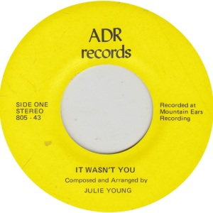 YOUNG JULIE - ADR 80543_0002