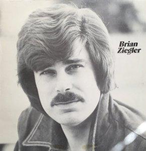ZIEGLER BRIAN LP