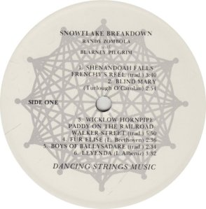 ZOMBOIA - DANCING STRINGS A (1)