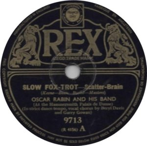 1940 - 01-06 - #1 4 WEEKS