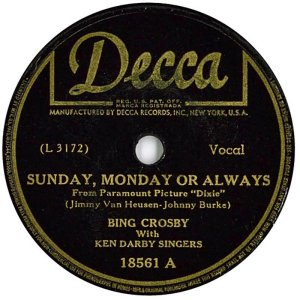 1943 - 09-11 - #1 7 WEEKS