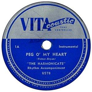 1947 07-19 - #1 3 WEEKS
