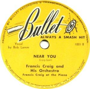1947 09-20 - #1 12 WEEKS
