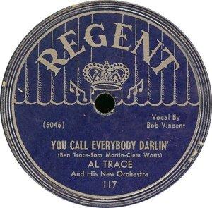 1948 - 08-14 - #1 2 WEEKS