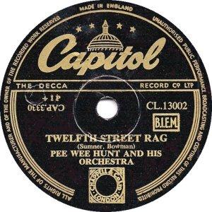 1948 - 08-28 - #1 7 WEEKS