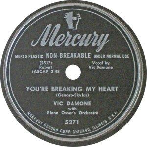 1949 - 09-03 - #1 4 WEEKS