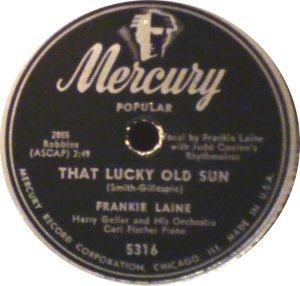 1949 - 10-1 - #1 8 WEEKS