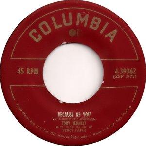 1951 - 09-08 - #1 8 WEEKS