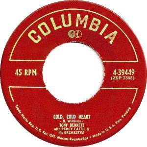 1951 - 11-03 - #1 6 WEEKS