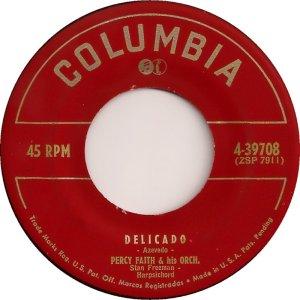 1952 - 07-05 - #1 1 WEEK