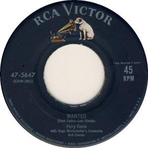 1954 - 04-10 - #1 8 WEEKS A