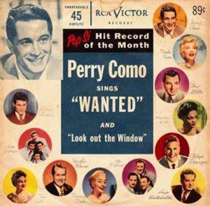 1954 - 04-10 - #1 8 WEEKS PS