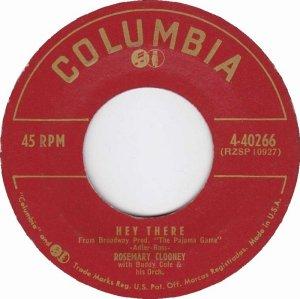 1954 - 09-25 - #1 6 WEEKS