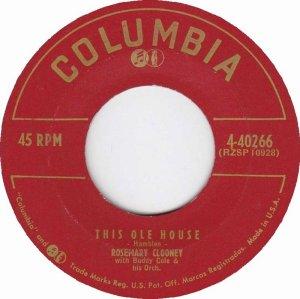 1954 - 11-06 - #1 1 WEEK A