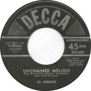 1955 - 05-21 - #1 7 WEEKS