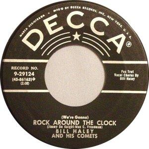 1955 - 07-09 - #1 8 WEEKS