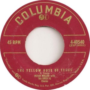 1955 - 09-03 - #1 6 WEEKS