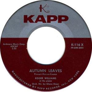 1955 - 10-29 - #1 4 WEEKS A
