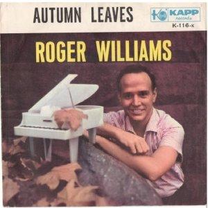1955 - 10-29 - #1 4 WEEKS PS