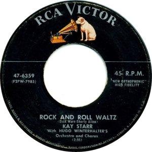 1956 - 02-18 - #1 1 WEEK