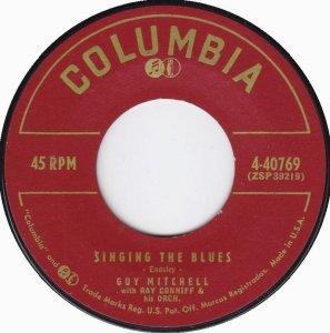 1956 - 12-08 - #1 10 WEEKS A