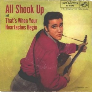 1957 - 04-13 - #1 8 WEEKS PS