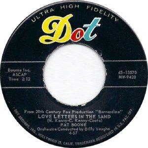 1957 - 06-03 - #1 5 WEEKS A