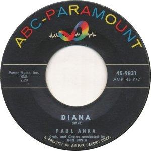 1957 - 09-09 - #1 1 WEEK A