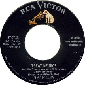 1957 - 10-21 - #1 7 WEEKS BA