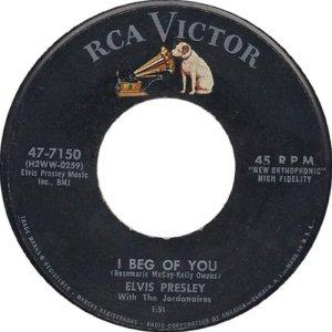 1958 - 02-10 - #1 5 WEEKS BA
