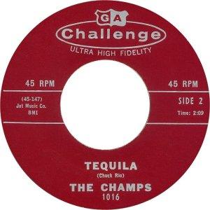 1958 - 03-17 - #1 5 WEEKS A