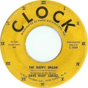 1959 - 05-11 - #1 WEEKS A