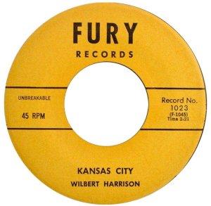 1959 - 05-18 - #1 2 WEEKS A