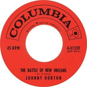 1959 - 06-01 - #1 6 WEEKS A