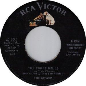 1959 - 08-24 - #1 4 WEEKS A