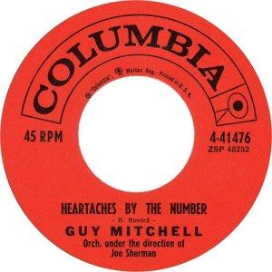 1959 - 12-14 - #1 2 WEEKS A