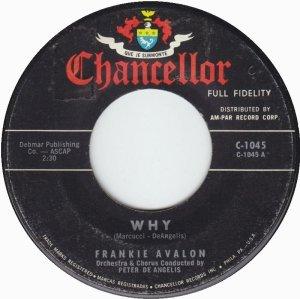 1959 - 12-18 - #1 1 WEEK A