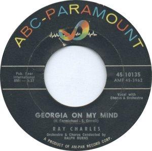 1960 11-14 - #1 1 WEEK A