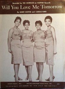 1961 - 01-30 - #1 2 WEELS SM