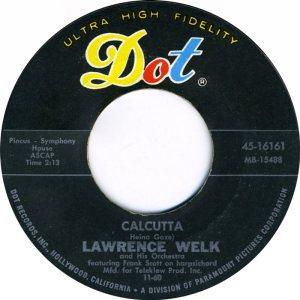 1961 - 02-13 - #1 2 WEEKS A