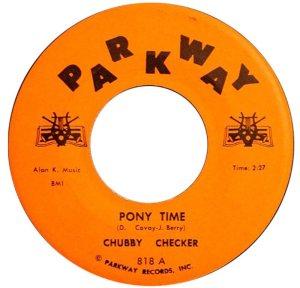 1961 - 02-27 - #1 3 WEEKS A