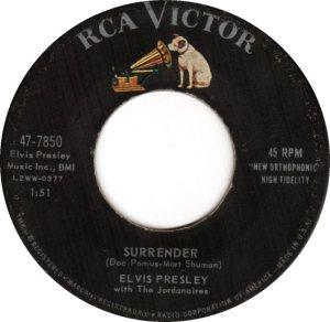 1961 - 03-20 - #1 2 WEEKS A