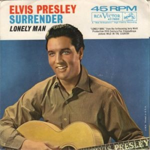 1961 - 03-20 - #1 2 WEEKS PS