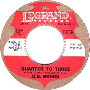 1961 - 06-26 - #1 2 WEEKS A