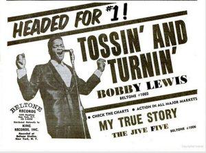 1961 - 07-21 - #1 7 WEEKS MA